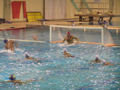 c97e2f59d010 29 04 2012 Διεθνές τουρνουά υδατοσφαίρισης ομάδων Παίδων